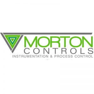 Morton Controls