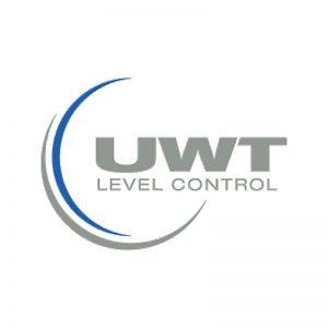 UWT Level Control