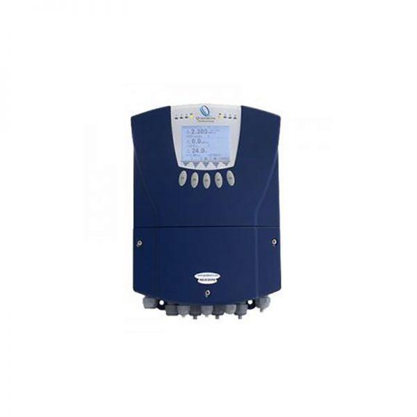 MXD Transmitter