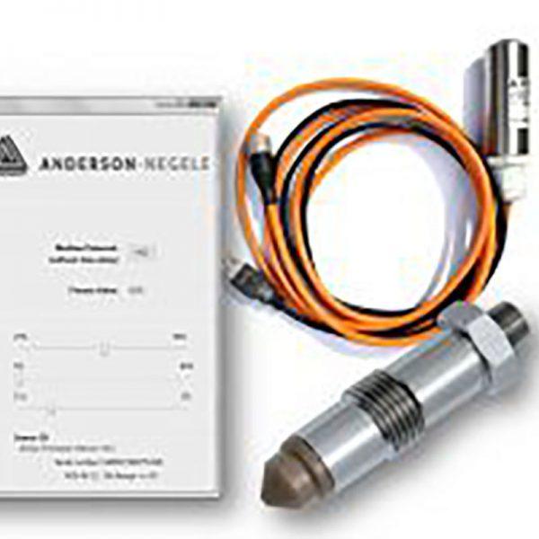 MPI-300 USB programming adapter