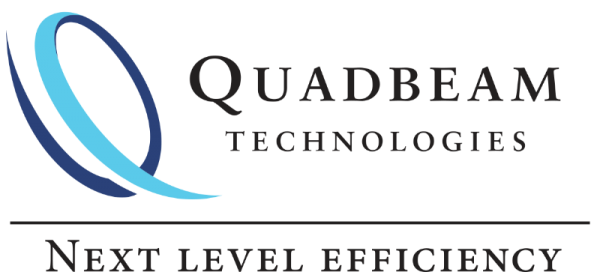 Quadbeam Technology