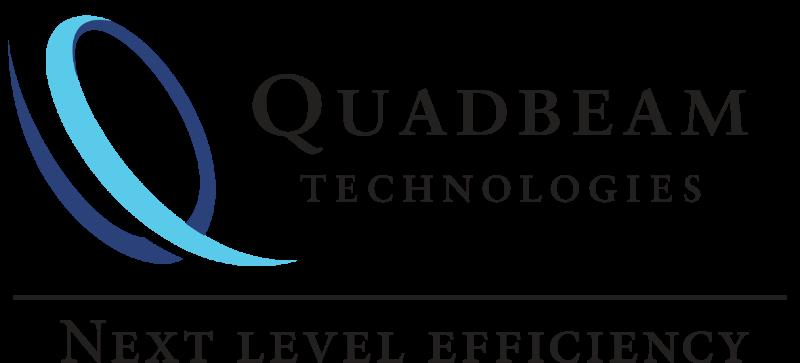 Quadbeam Technology