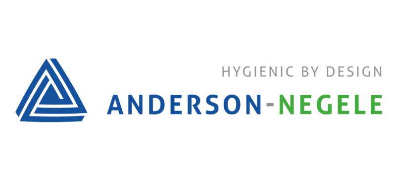 Anderson Negele