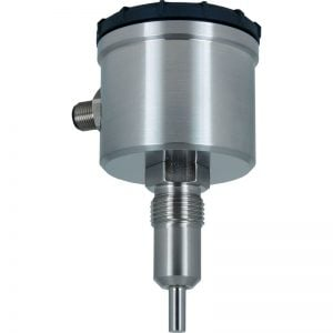 FTS-141 Calorimetric flow switch with thread G1/2″