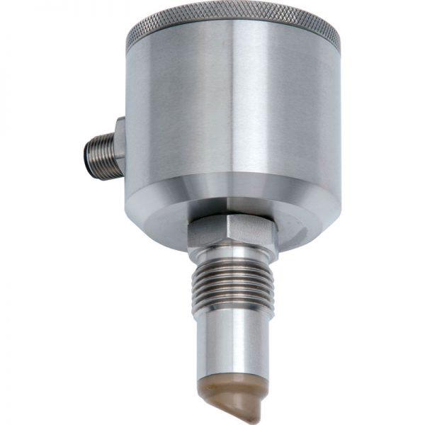 FWS-141 / FWA-141 Ultrasonic flow switch