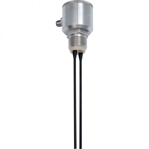 NVS Point level sensor with thread G1/2″ (CLEANadapt)