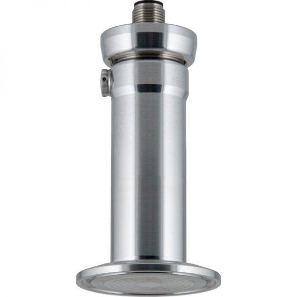 P41 Pressure Sensor