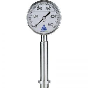 ELH-High-pressure-gauge