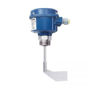 Rotonivo® Rotary paddle switch