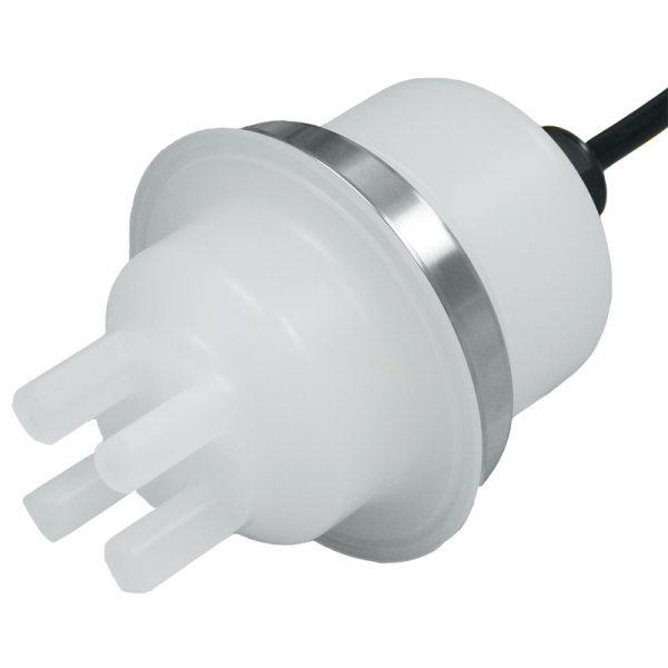 S20 Suspended Solids Sensor