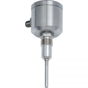 TFP Temperature sensor with hygienic thread G1/2″