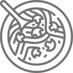 food_grey