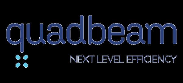 Quadbeam-new-logo_800x363